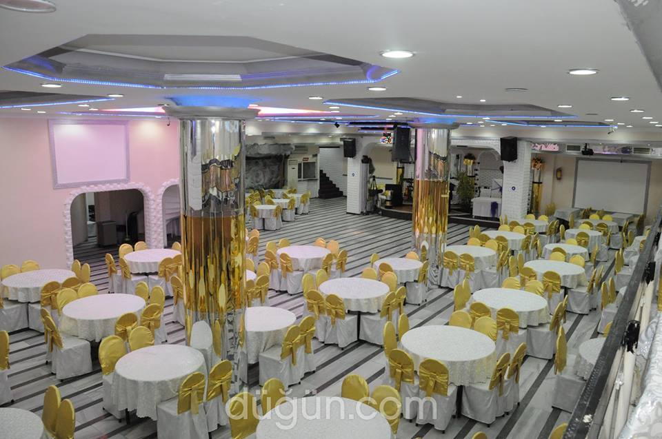 Akyol Düğün Salonu