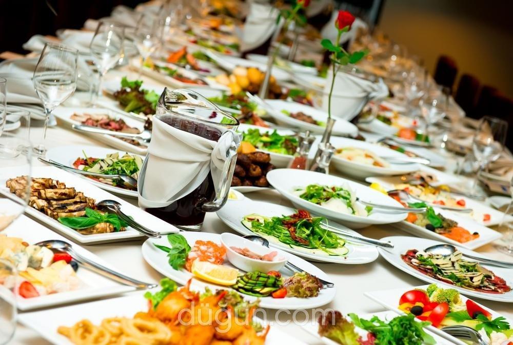 Gül Catering
