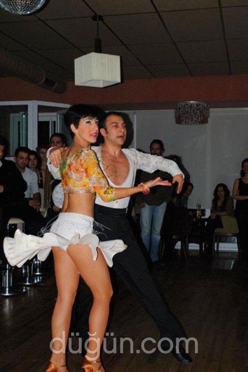 Casa De La Danza