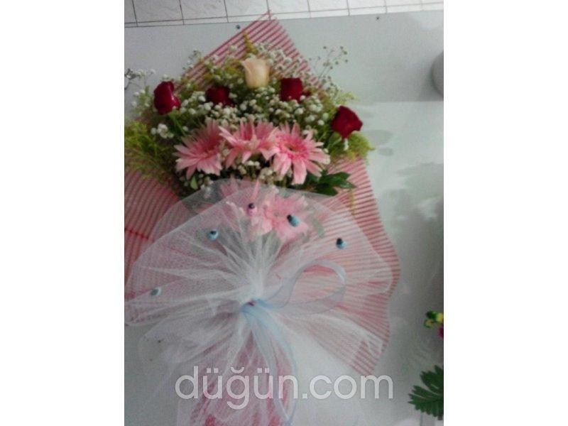 Ezgi Çiçekçilik