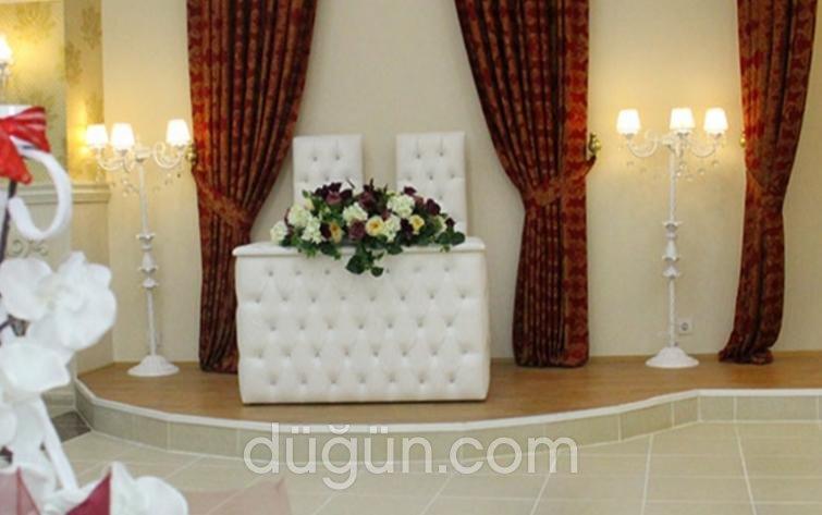 Petek Düğün Salonu