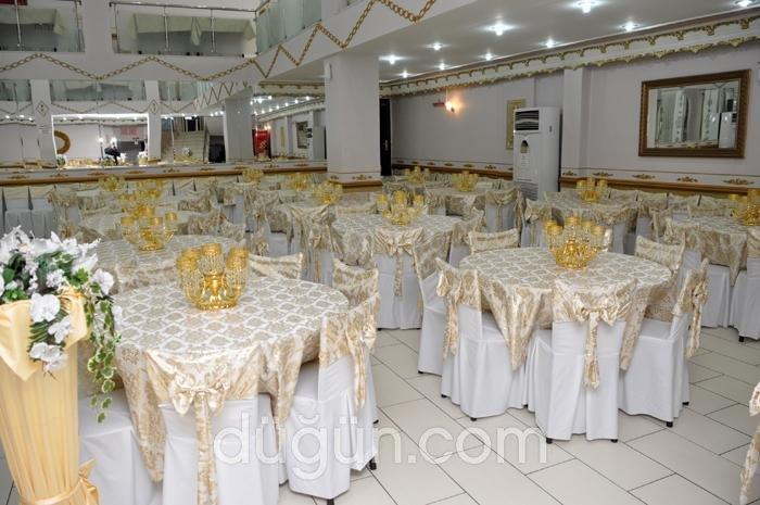 Rüyam Düğün Salonu