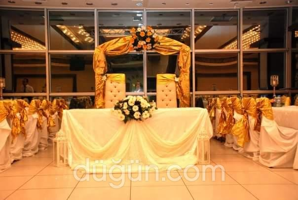 Ararat Düğün Salonları
