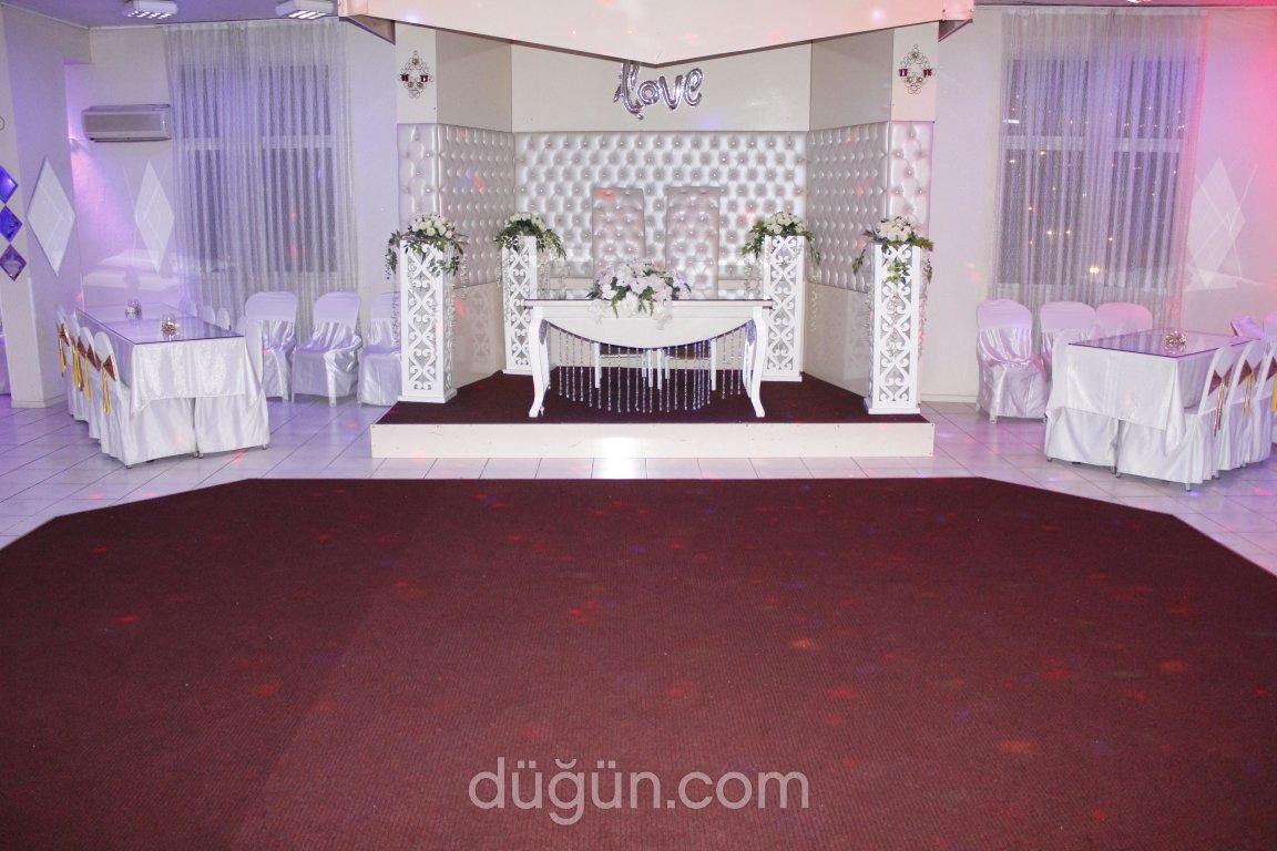 Grand Ege Düğün Salonları