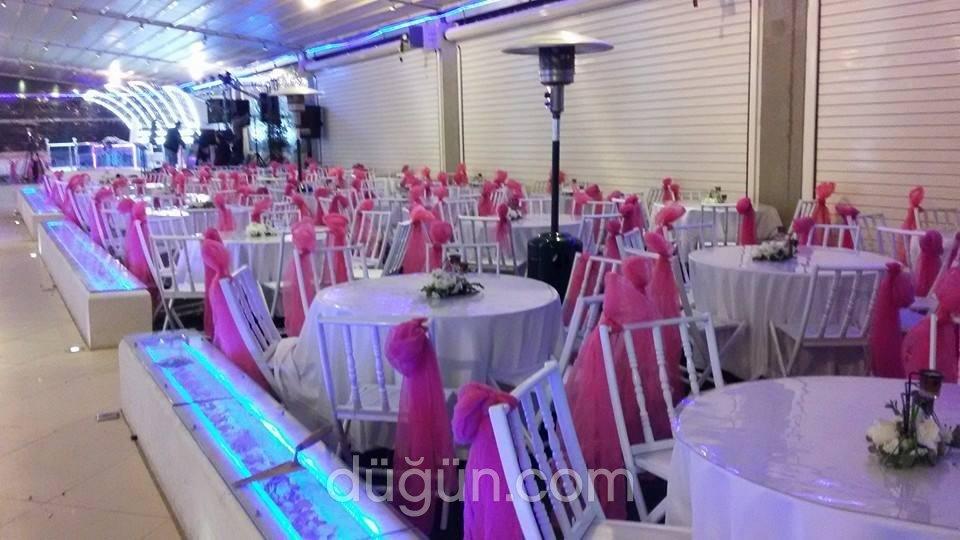 Ecenaz Düğün Salonu