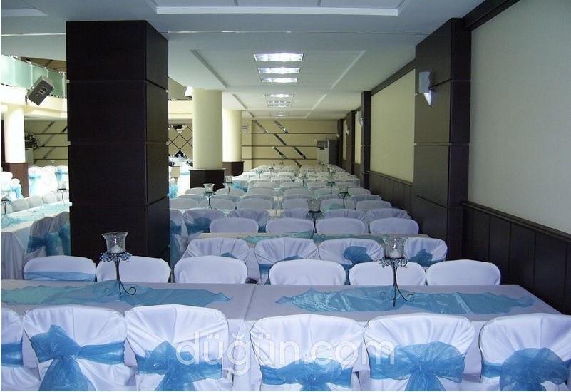 Güven Düğün Salonu