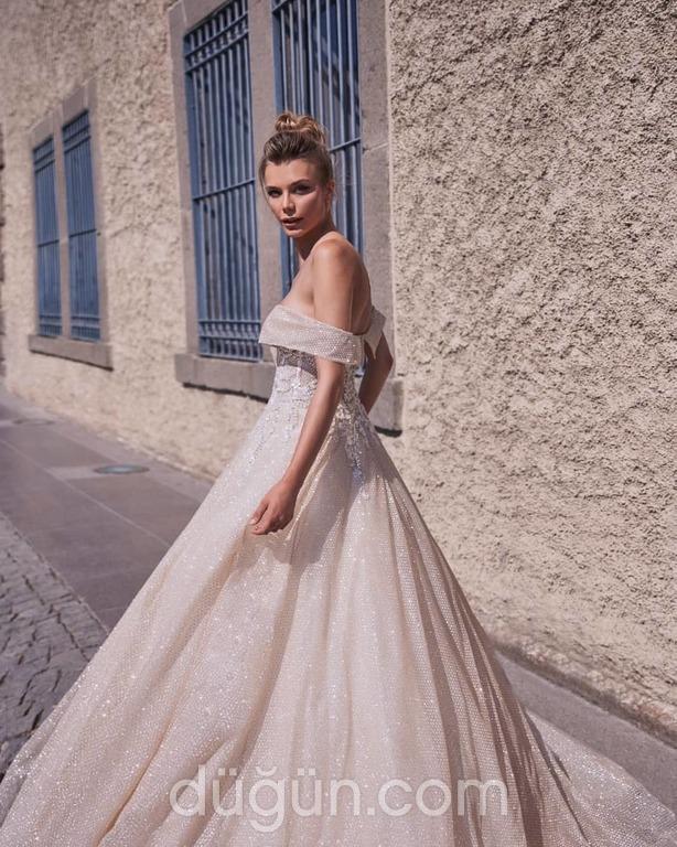 Madam Burcu Moda Evi