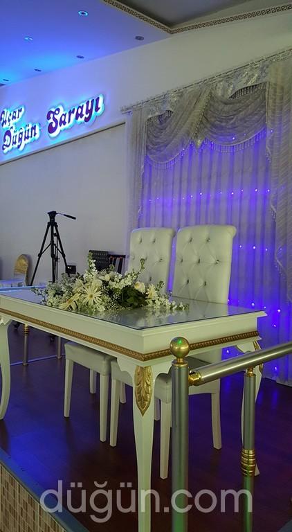 Uçar Düğün Salonu
