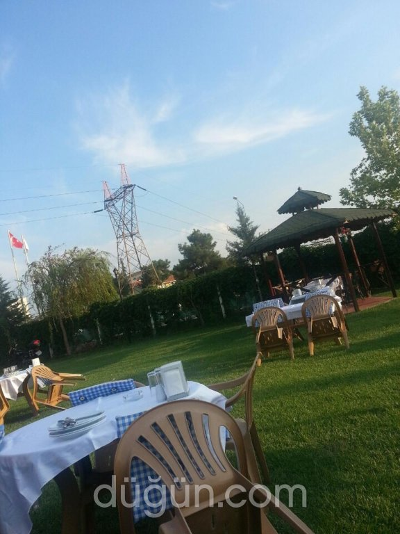 Avcılar Restaurant