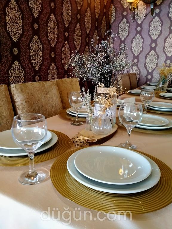 Beyzade Düğün Davet Salonu
