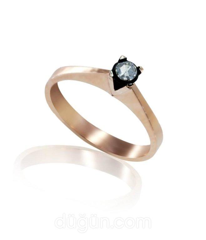 Vav Diamond