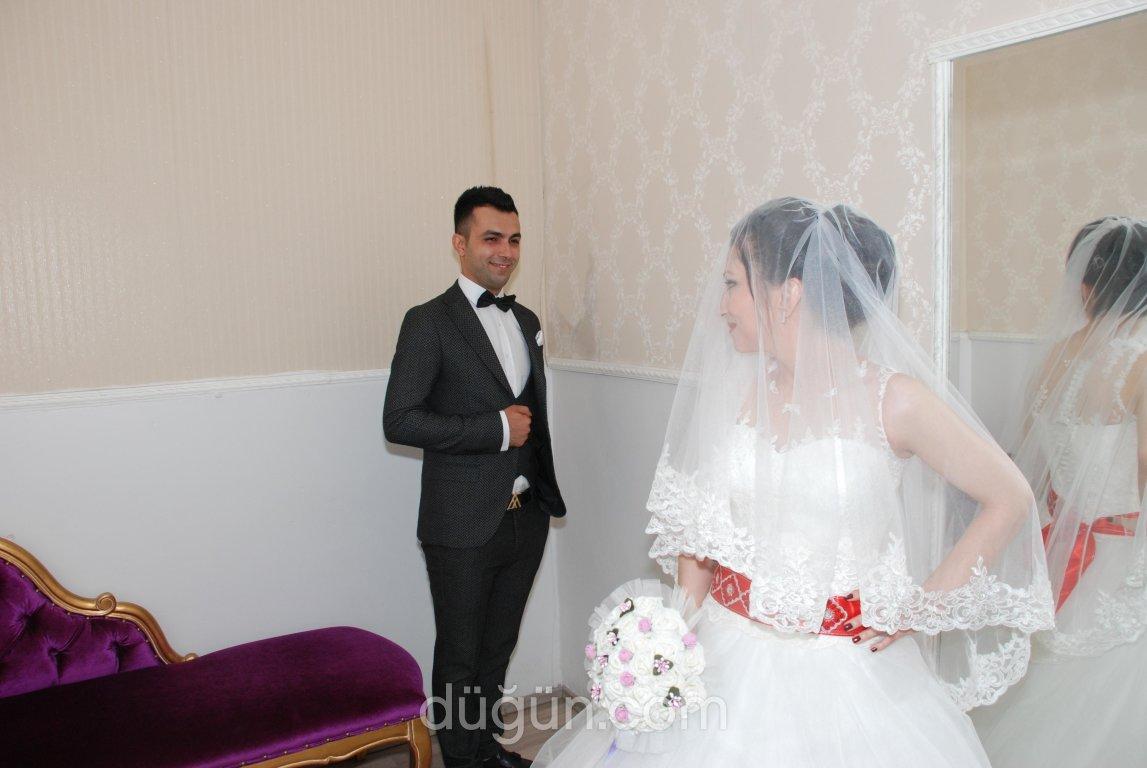 Cadde Düğün Davet Salonu