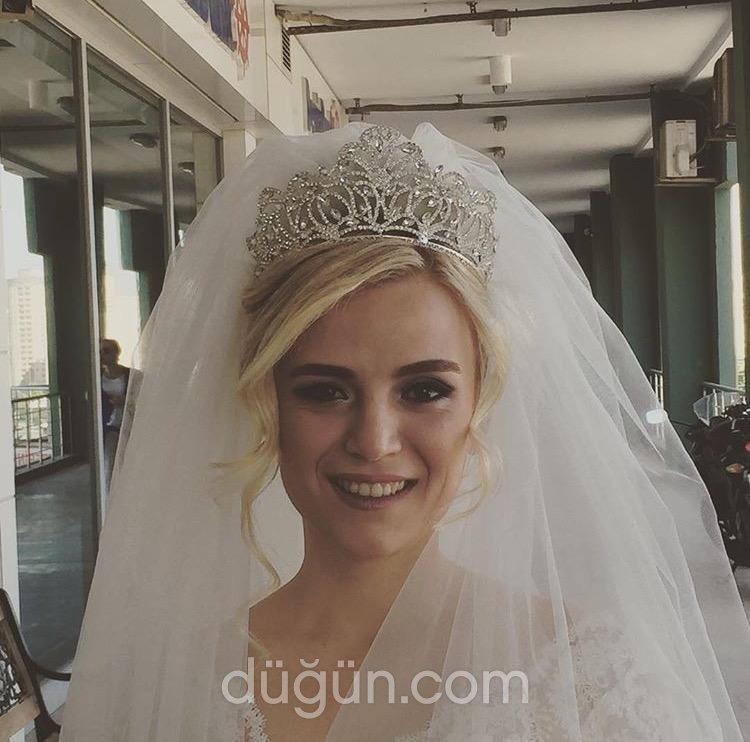 Ataşehir Salon Miss