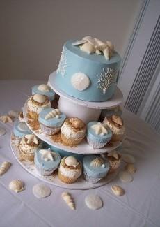 Cupcake Galerisi