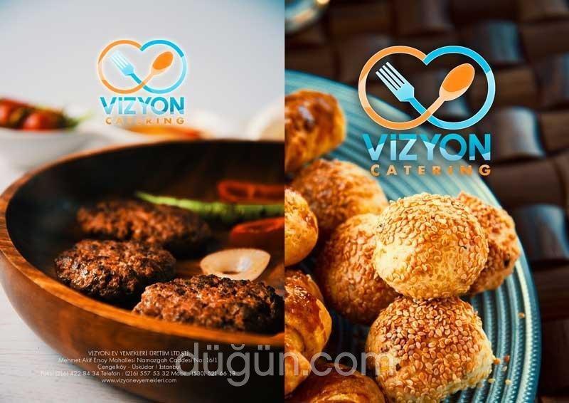 Vizyon Catering