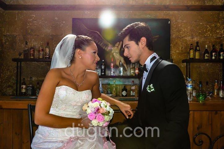 Marcel Butik Nişantaşı