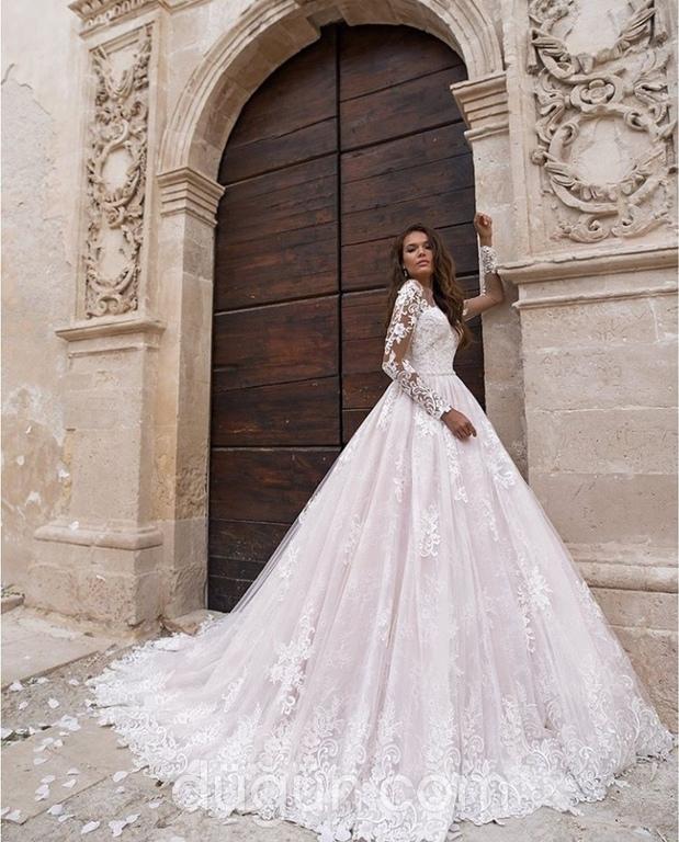 Monalisa Moda Evi