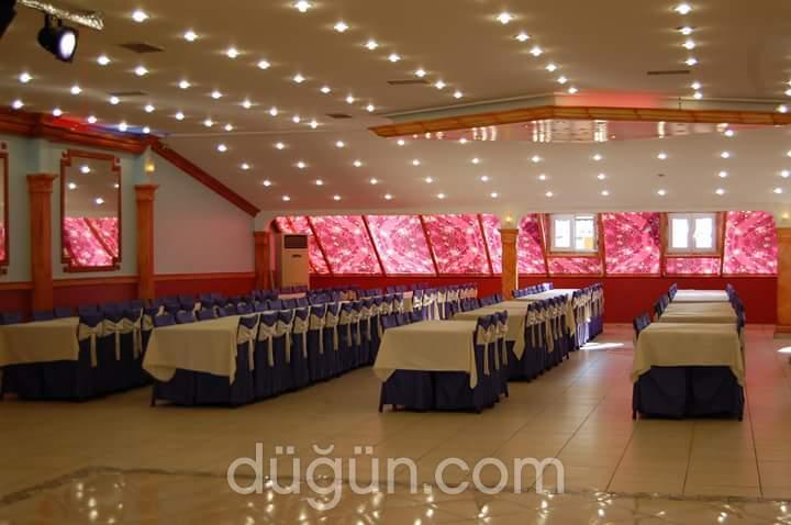 Elita Düğün Salonu