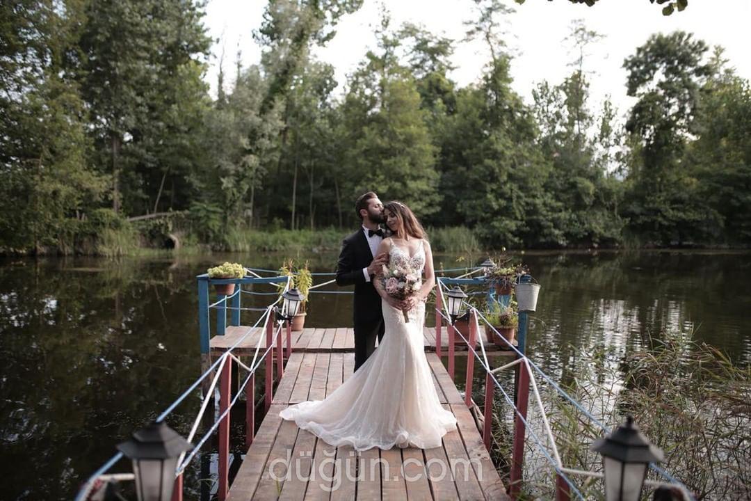 Hülya Gün Wedding