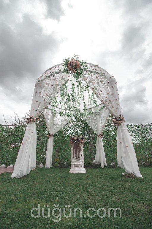 Marry Garden