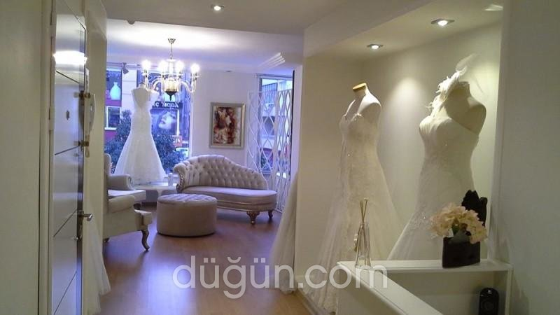 Elif Fashion Gallerie