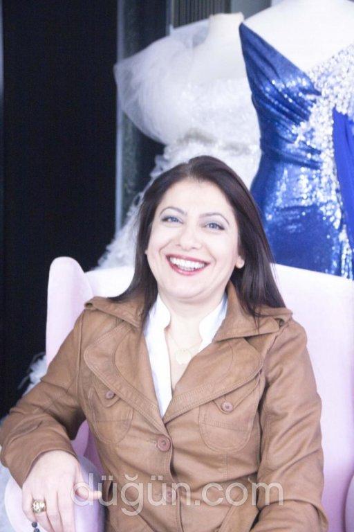 Elif Fashion Gallerie