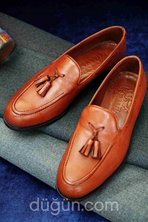 Ravi Custom Made