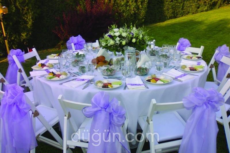 Venedik Catering