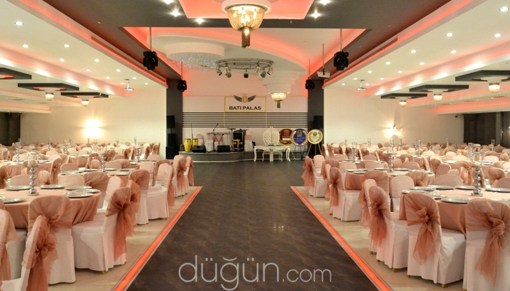 Bat palas d n ve organizasyon d n salonlar bursa for S dugun salonu bursa