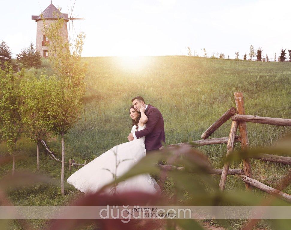 Seçil Sülek Photography