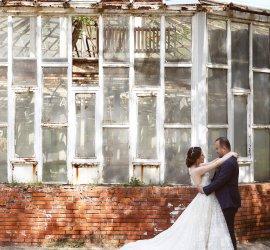 Dış Çekim 600 TL'den, Düğün Hikayesi Fotoğraf Çekimi 1440 TL'den Başlayan Fi̇yatlar İle!