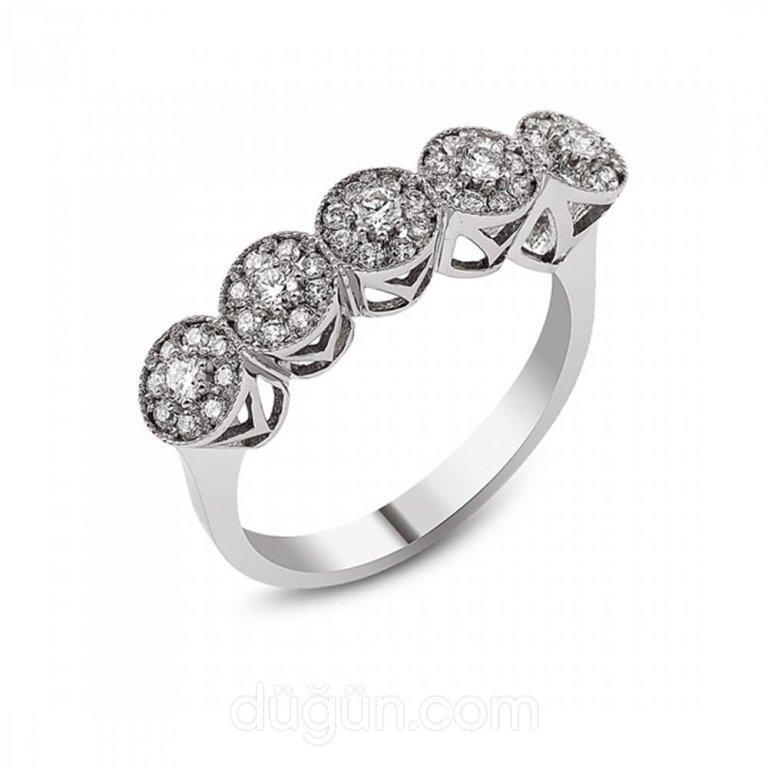 Güven-İş Mücevherat