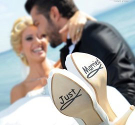 Düğün.com'a Özel %35'e Varan Bu Fırsatı Kaçırmayın!