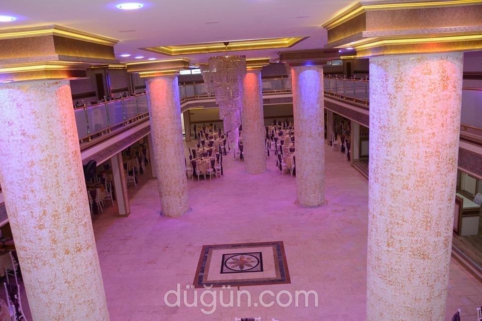 Beste 2 Düğün Sarayı