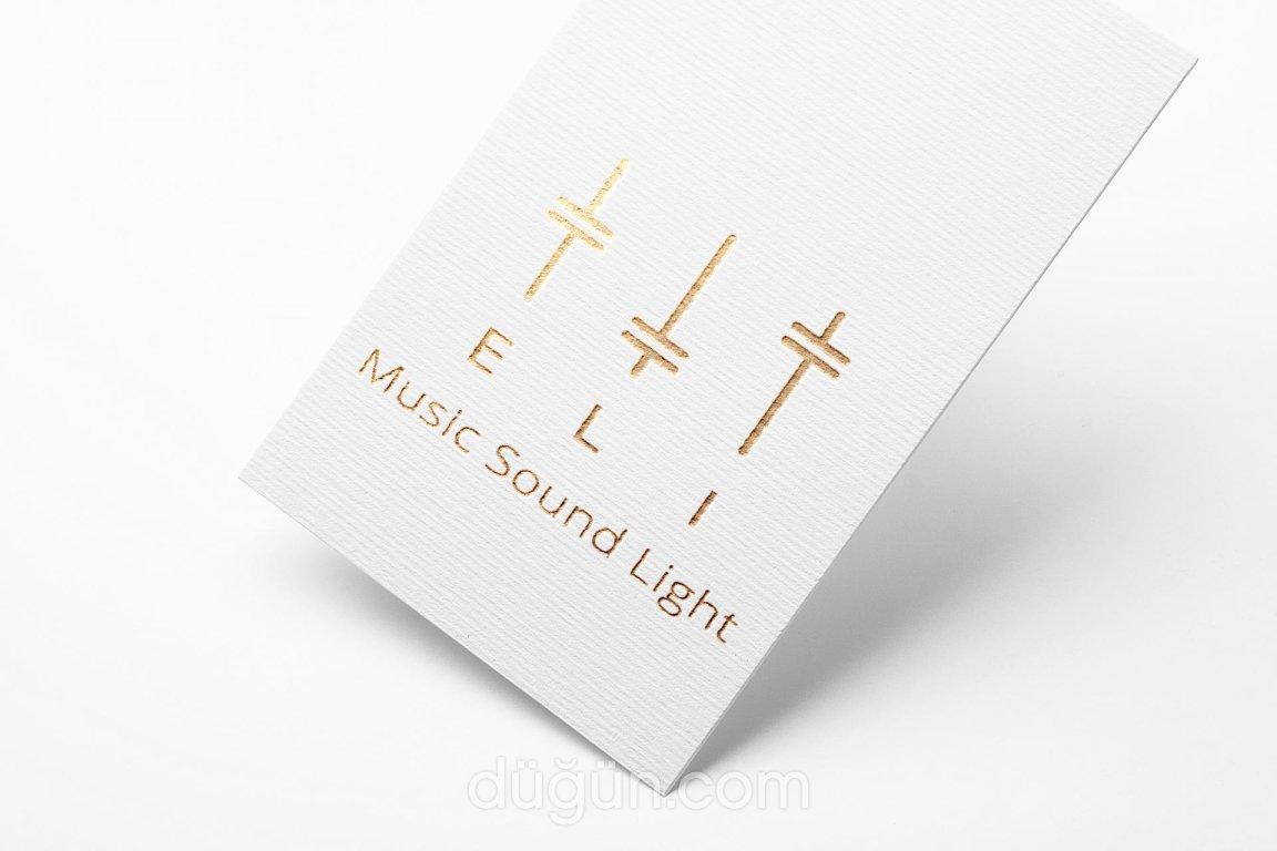 Eli Müzik Organizasyon