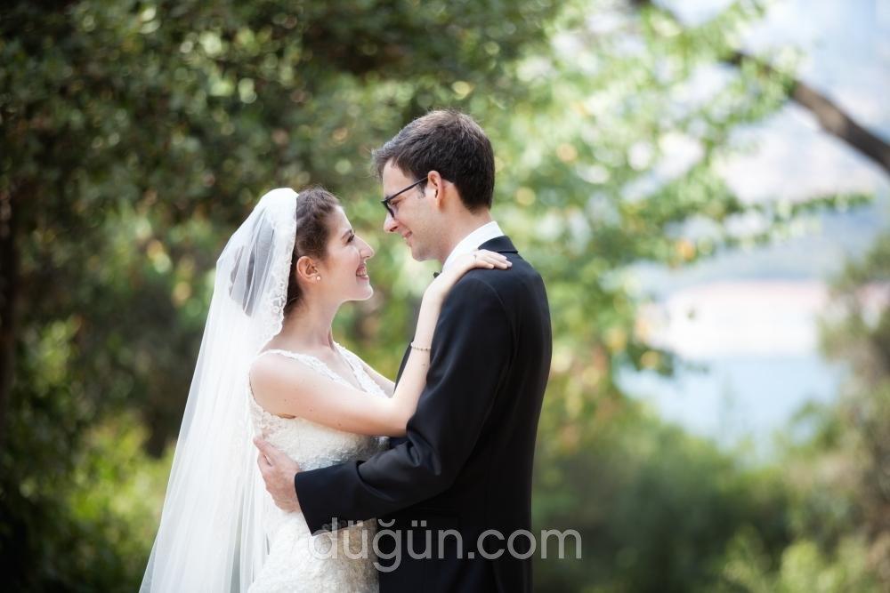 SekMartini Düğün Fotoğrafçısı