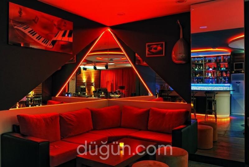 Ataşehir Prime Time Club