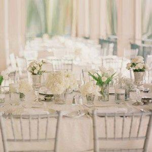 Beyaz Düğünler