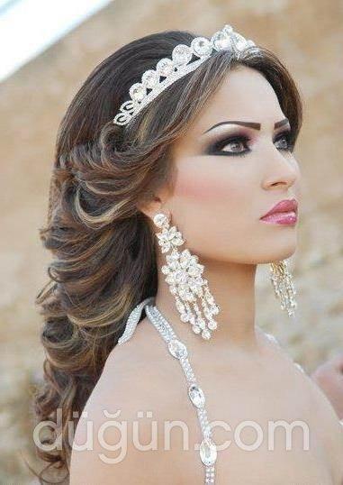 Erol Bulut Hair & Make Up
