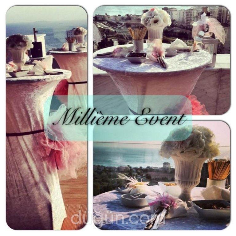 Millième