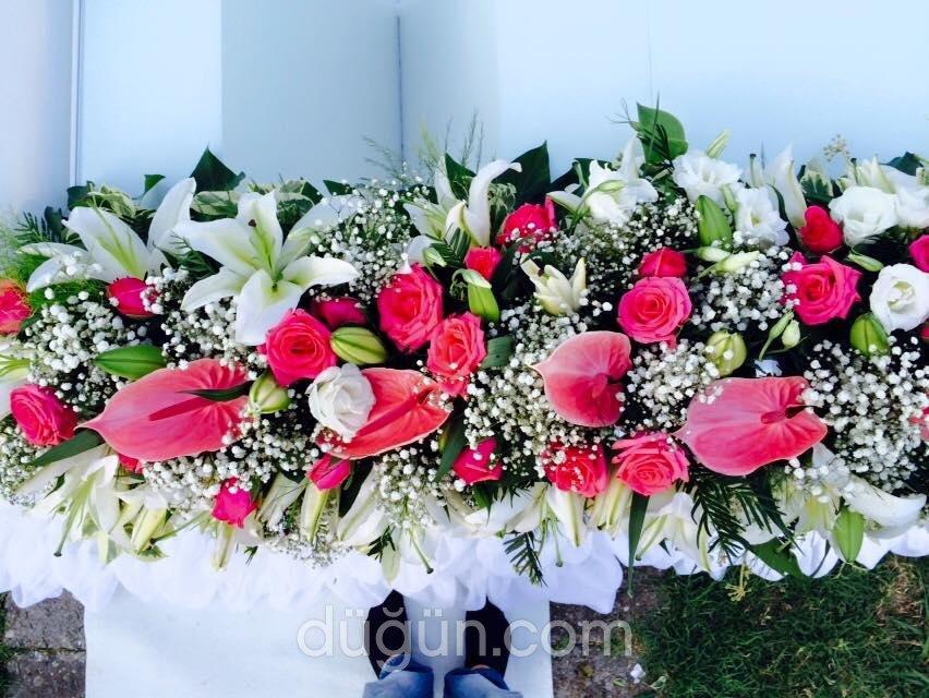 Narin Çiçekçilik
