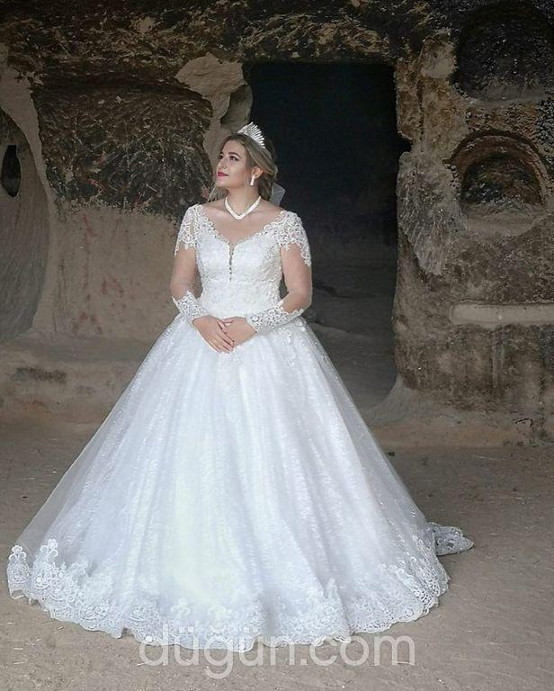 Tan Sposa