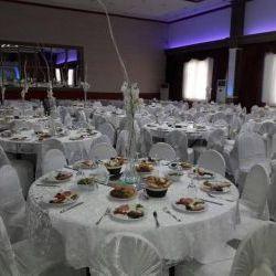 Ostima Düğün Salonu