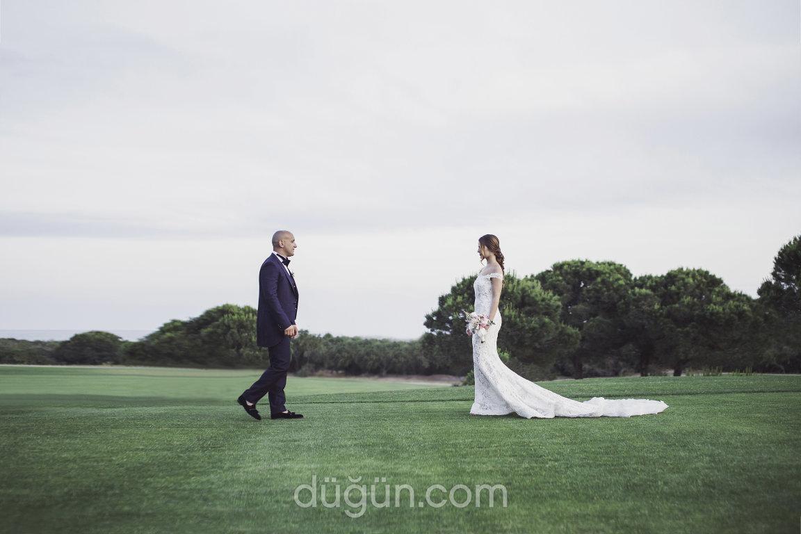 EvlilikHikayem.com