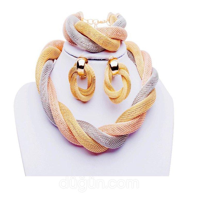Jewelleryistanbul.com