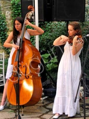 Pena Orkestrası