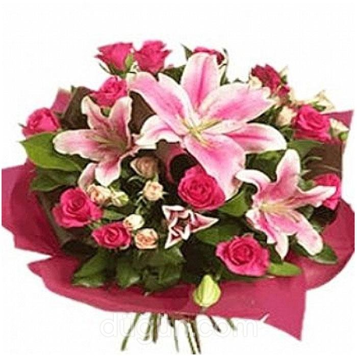 Çakır Çiçekçilik ve Organizasyon