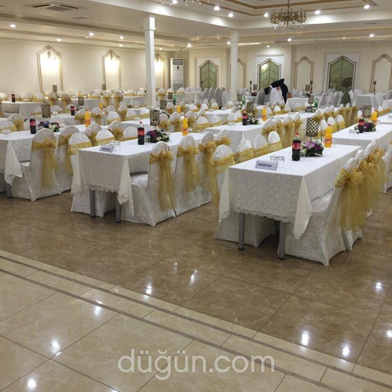 Derya Düğün Davet Organizasyon