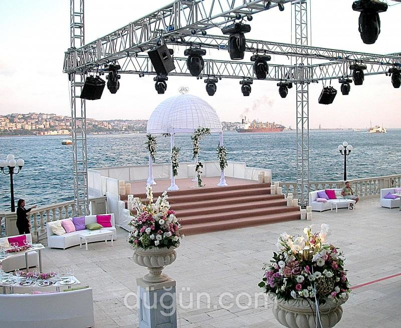 Nanu Events