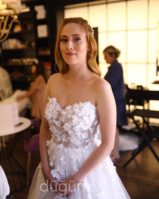 Belizze Bridal
